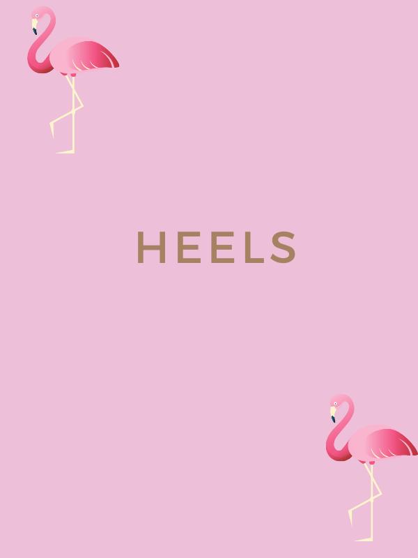 HEELS (10)