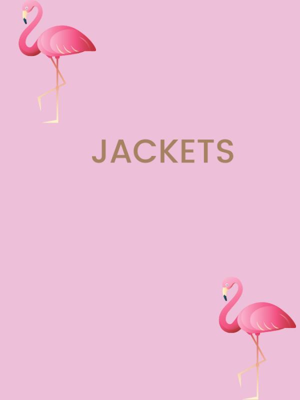 JACKETS (23)
