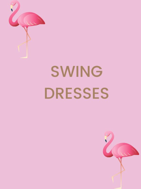 SWING DRESSES (11)