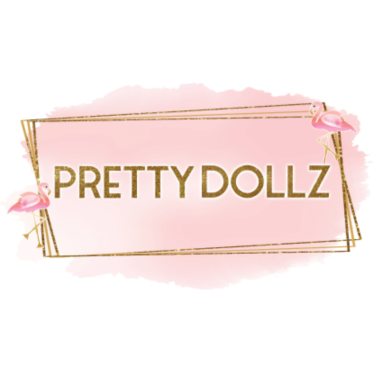 Pretty Dollz: Latest Fashion